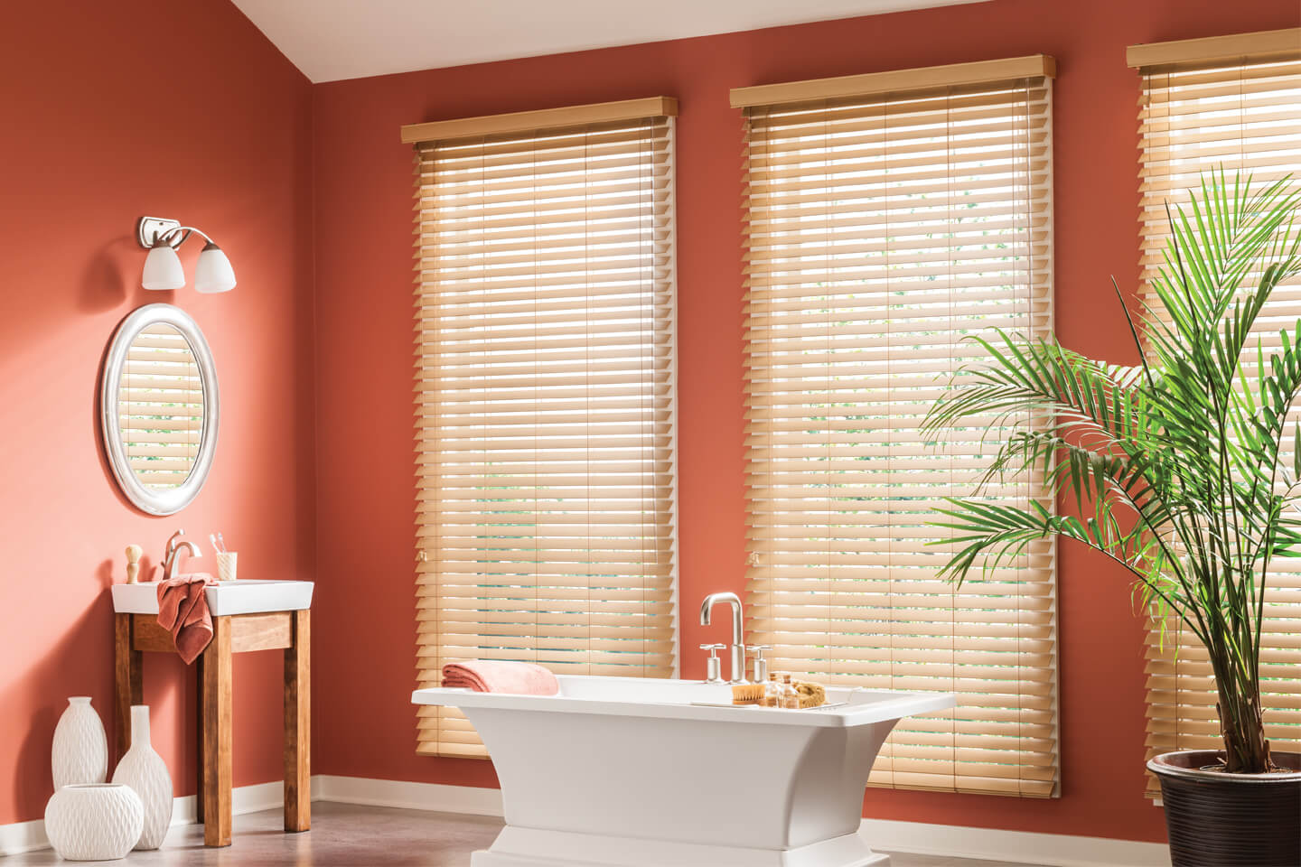 How To Maximize Noise Reduction With Bali window blinds replacement parts