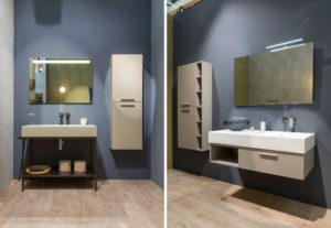 Indiana Lavo Bathrooms And Bathroom Accessories In Cape Town