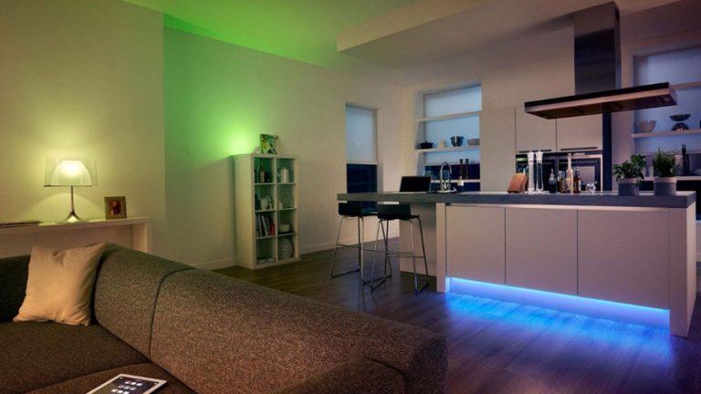 LED For House Light Bulbs – A Fad Of Home Fashion!
