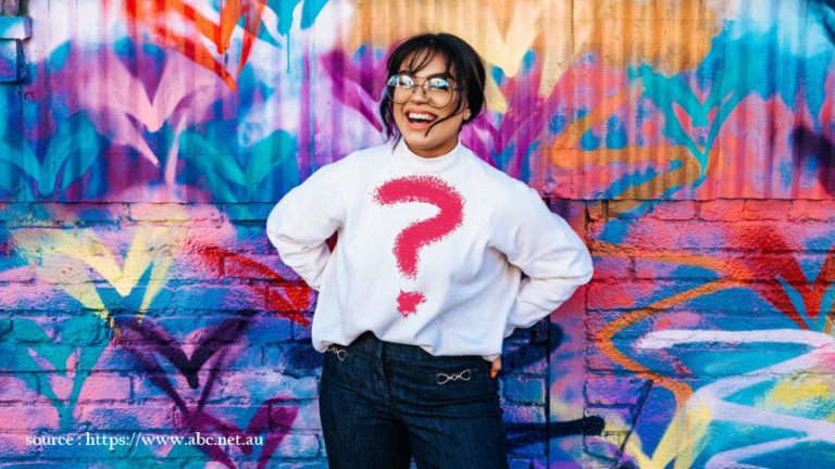 Sharing Your Personality Through the Clothing You Wear