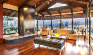 The 3 Ideal House Style Firms to start