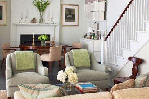 LED For House Light Bulbs - A Fad Of Home Fashion!