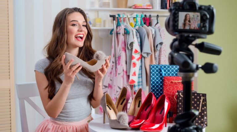 The 3 Very best Home Fashion Enterprises to begin