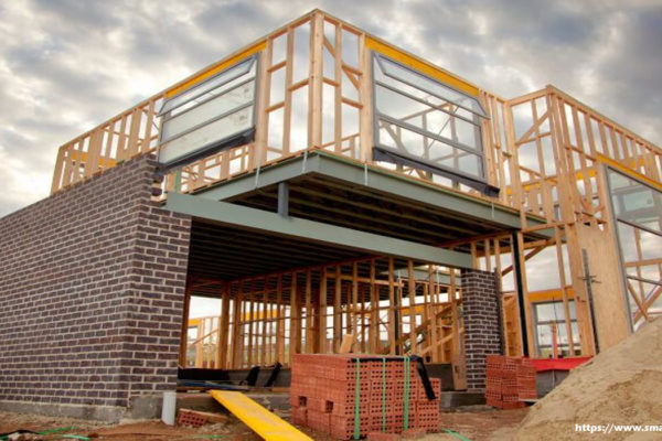 Poor Home Construction Can Cause Financial Devastation to Some Homeowners