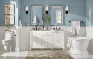 Shop Bath At HomeDepot.ca
