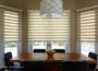 Shop Blinds & Window Shades At Lowes.com (3)