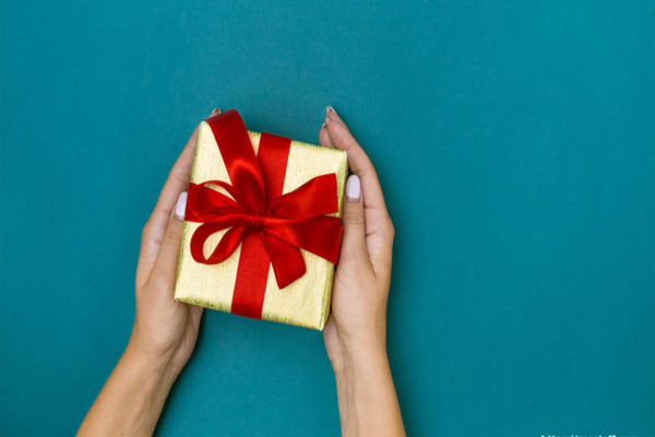 Why Ethnic Gifts Are Preferred by Many