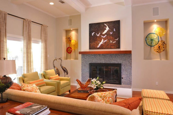 Indian Home Decorations Can Add Class to Your Home