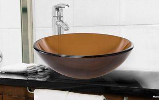 Five Eco-Friendly Home Improvement Bathroom Ideas
