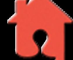DVT-Home