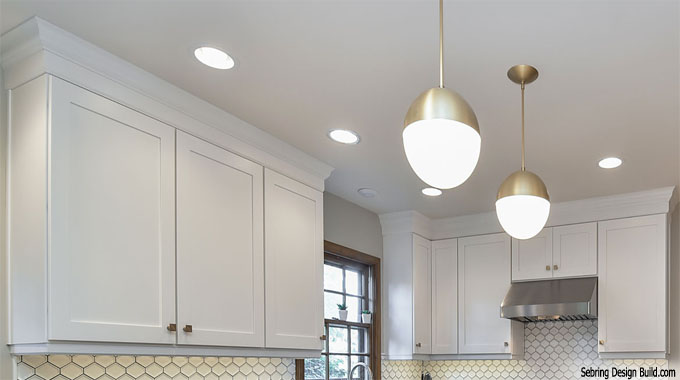 LED For House Light Bulbs – A Fad Of Home Fashion!