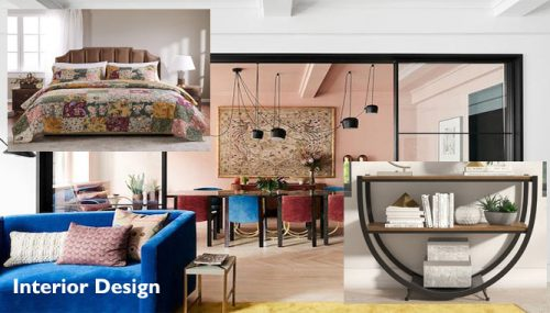 Home Interior Design Can Price An Absolute Fortune